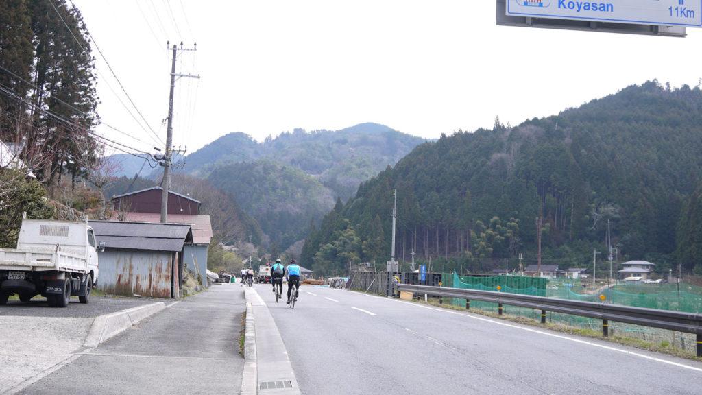 和歌山サイクリングフェスタ2017