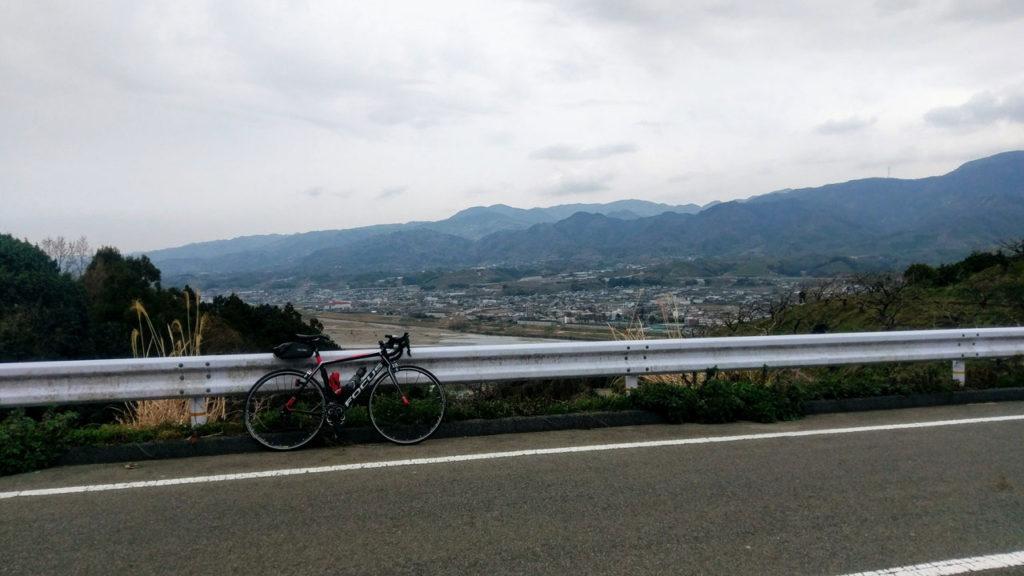 高野山からの復路