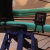 スポーツバイク用 スピード、ケイデンスセンサーについて