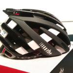 頭がでかくてもかぶれる!rh+ EHX6055 ZY 新ヘルメット購入!